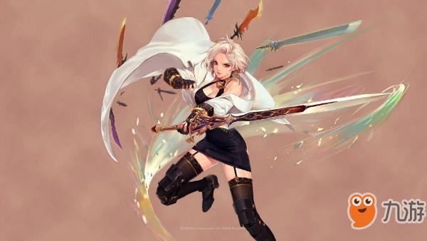 《DNF》新版本短剑剑宗怎么加点 短剑剑宗加点攻略