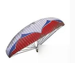 绝地求生刺激战场灿烂飞翼降落伞获得方法