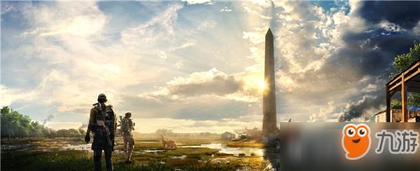 《全境封锁2》主线任务副本怎么匹配