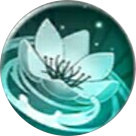 《三生三世十里桃花》手游弦音技能图鉴