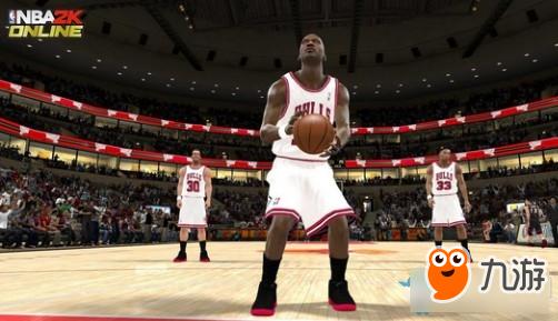 《NBA2KOL》玩转2月迎开学季活动攻略活动玩法及奖励一览