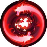 妖神记SR级炼丹师古炎技能解析,一位被埋没的强大妖灵师!