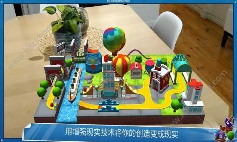 托马斯和朋友铁路建造游戏下载 托马斯和朋友铁路建造游戏安卓版下载 v1.5 嗨客手机站图片