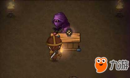 《贪婪洞窟2》梦境挑战怎么玩 梦境挑战玩法介绍