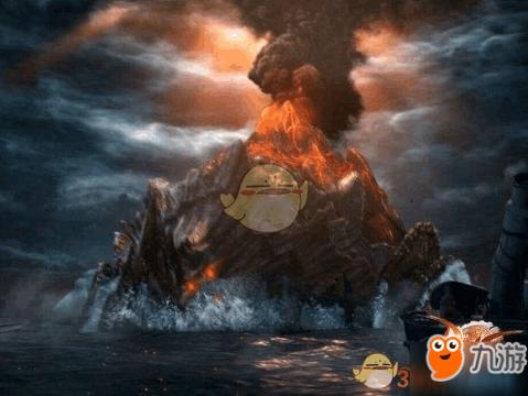 DNF手游魔攻略秘籍_DNF手游魔完全攻略口袋妖怪vs皮卡丘大全攻略图片