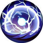 妖神记SSR级雷之灵神怎么样?Q萌萝莉雷之灵神技能解析