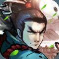 武侠全明星(放置挂机指尖江湖)