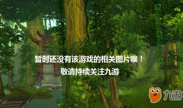 天使军团怎么样 游戏的玩法特点和游戏剧情介绍