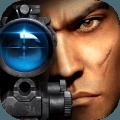 抢滩登陆3D(美国官方正版授权)