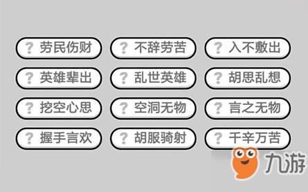 http://www.k2summit.cn/shumashebei/564560.html