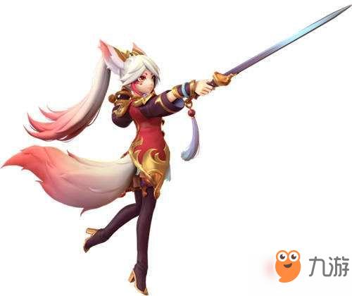 一起来捉妖红玉酒狐哪个好 红玉酒狐对比分析