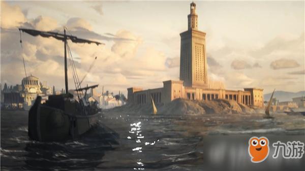 《统治者:罗马》游戏闪退问题解决办法