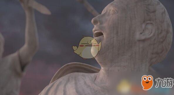 《大將軍:羅馬》軍事界面介紹