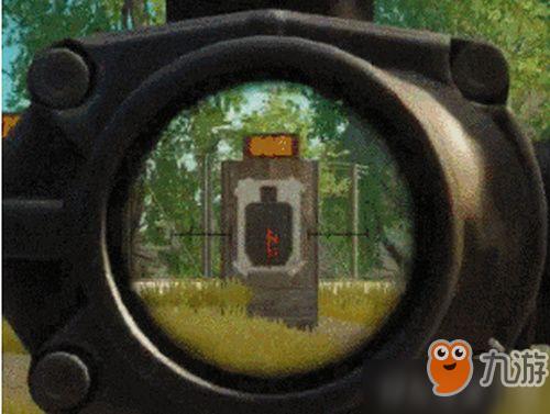 《刺激战场》哪些枪用侧面瞄准镜好 侧面瞄准镜使用枪械推荐