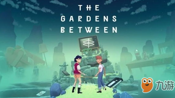 《The Gardens Between》iOS版5月17日推出决定
