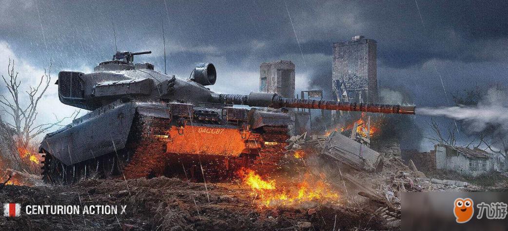 《流放之路》3.6坦克毒雨药侠超硬BD