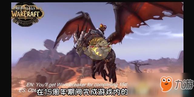 http://www.weixinrensheng.com/youxi/299961.html