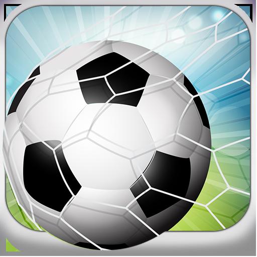 足球文明(九游)电脑版