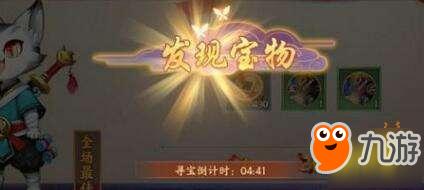 http://www.astonglobal.net/caijing/583792.html