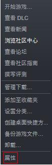 http://www.youxixj.com/baguazixun/46333.html