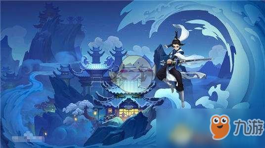 《剑网3:指尖江湖》羁绊任务选错了怎么办?