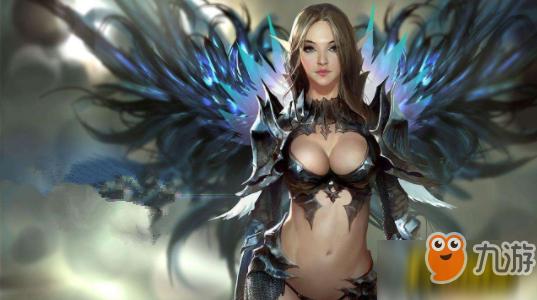 大天使之剑H5新版敏法天赋怎么选择 新版敏法天赋选择推荐
