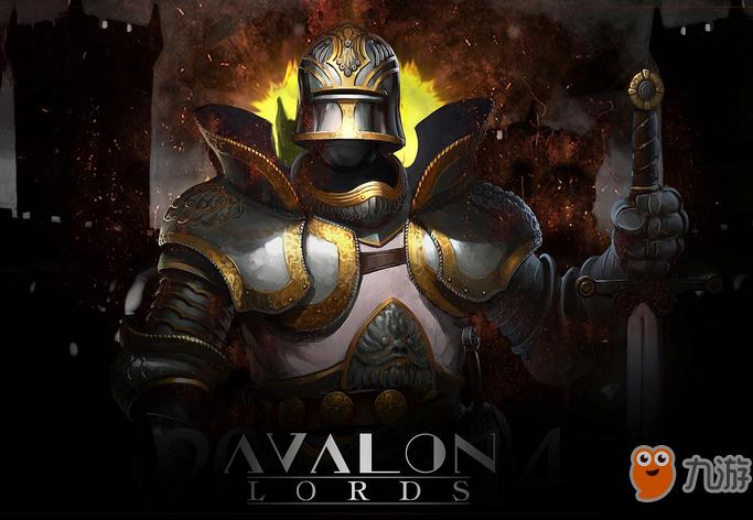 阿瓦隆之王英雄会议怎么玩
