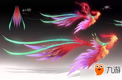 诛仙手游体验服4月26日更新入夏系列福利活动来袭