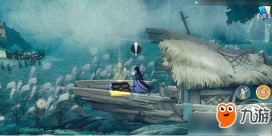 《剑网3指尖江湖》奶花jjc折页带什么秘籍