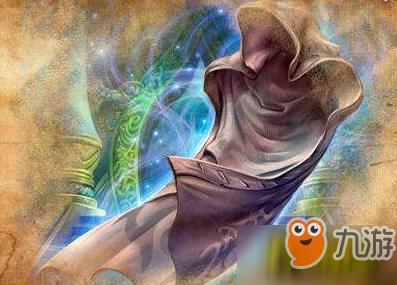 《炉石传说》双职业竞技场第二职业怎么选 第二职业选择攻略