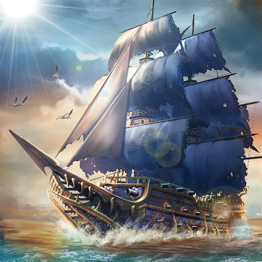 航海与家园(九游)电脑版
