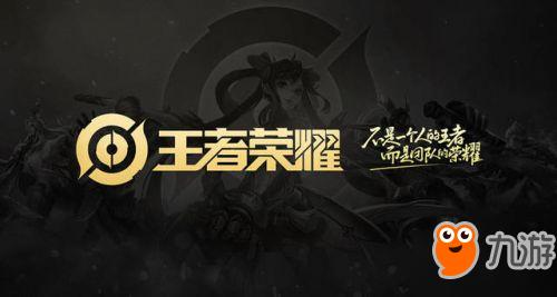 http://www.youxixj.com/baguazixun/48795.html