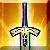 《命运冠位指定》英灵伟大的石像神图鉴