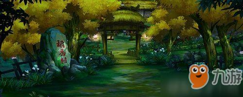 http://www.youxixj.com/baguazixun/49307.html