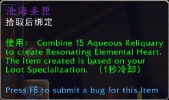 http://www.inrv.net/youxijingji/1174584.html