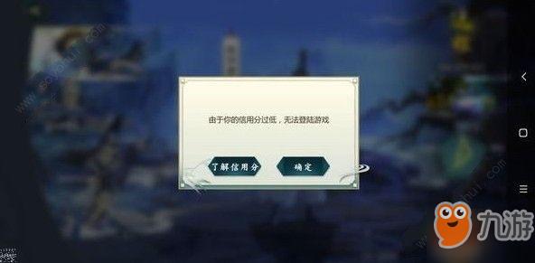 http://www.youxixj.com/youxiquwen/49341.html