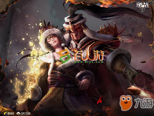 http://www.inrv.net/youxijingji/1181906.html