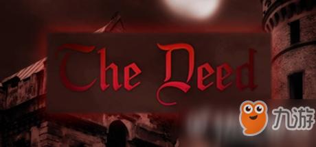 《恶果》游戏介绍 黑暗的传统谋杀故事