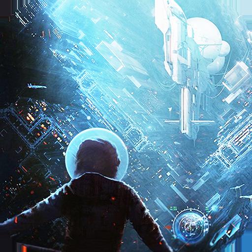外星人风暴(九游)电脑版