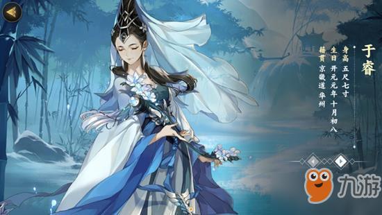 http://www.qwican.com/youxijingji/1195961.html