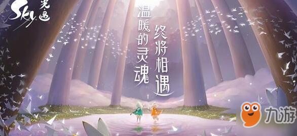 http://www.djrtfa.tw/fuzhuangpinpai/359435.html