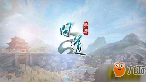 http://www.qwican.com/youxijingji/1301203.html