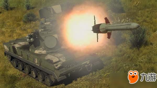 IGN盘货十款最好玩的Steam免费游戏:《放逐之路》登顶