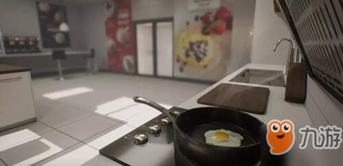 龙族幻想料理之路攻略大全 龙族幻想料理之路怎么玩