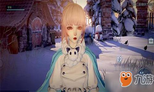 龙族幻想偶像巨星攻略 偶像巨星玩法指南 虚拟世界明星体验!