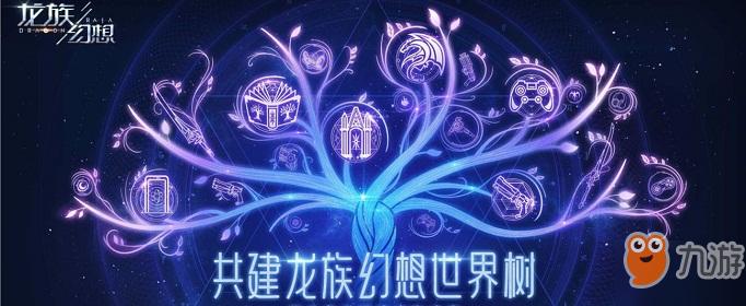南京星芒手绘