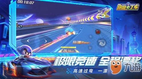http://www.rhwub.club/youxijingji/1215376.html