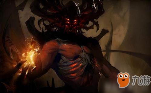 暗黑破坏神不朽恐惧使者斯卡恩怎么打 暗黑破坏神不朽恐惧使者斯卡恩攻略