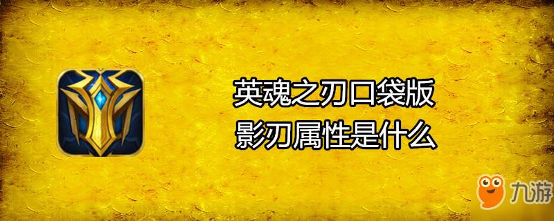 /d1mvt2/youxiquwen/75505.html