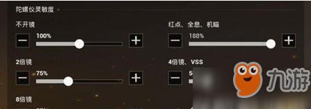 http://www.bjaiwei.com/yejiexinwen/74361.html